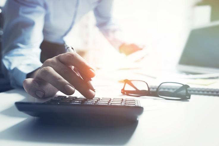 Chi phí được trừ khi tính thuế thu nhập doanh nghiệp 2020