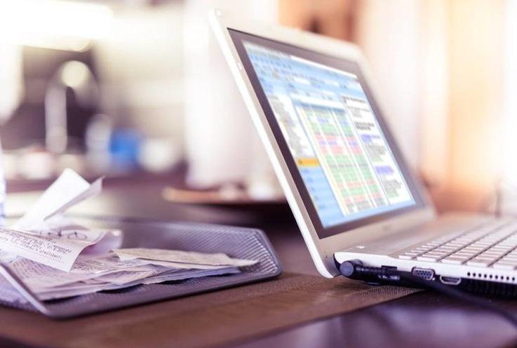 Bảng giá hoá đơn điện tử Viettel