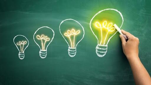 Các loại hình doanh nghiệp cơ bản hiện nay- Luật doanh nghiệp hiện hành