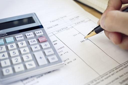 Chi phí khấu hao không được trừ khi tính thuế TNDN