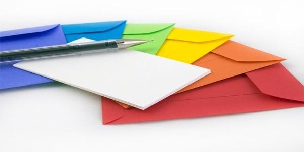 Hồ sơ, thủ tục đăng ký thành lập công ty, doanh nghiệp