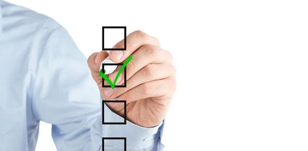 Quy định về ghi ngành nghề kinh doanh