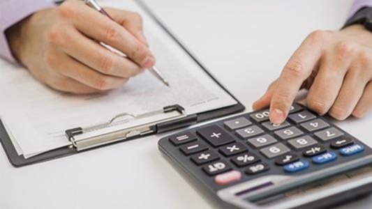 Quyết toán thuế thu nhập cá nhân năm 2020