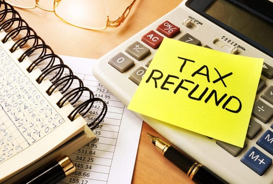 Dịch vụ hoàn thuế thu nhập cá nhân ở HCM