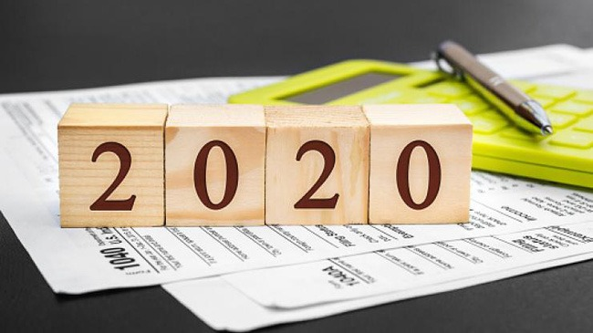 5 lưu ý khi quyết toán thuế thu nhập cá nhân năm 2020v